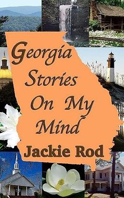 GA Stories on My Mind_edited.jpg
