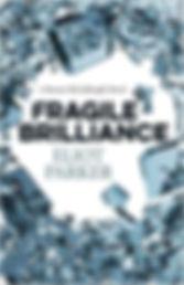 EP Fragile.jpg
