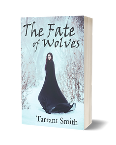 Fate of Wolves 3D cover.png