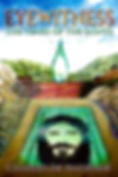 Eyewitnees-Book 1 Mircales Of Christ-The