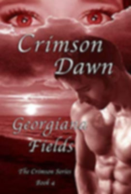 Crimson Dawn.jpg