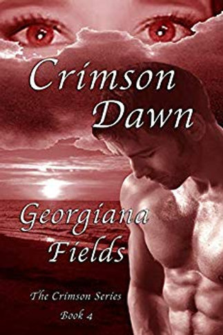 Crimson Dawn - Book 4
