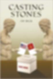 CASTING STONES.jpg