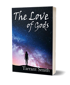 Love of Gods 3-D cover.png