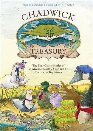 chadwick sea treasure.jpg