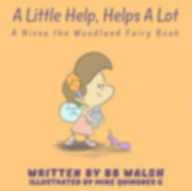 little help helps a lot.jpg