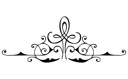 scroll-design-png-7.png
