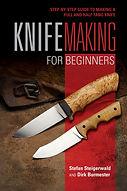 beg knife mkng.jpg