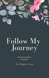 Follow My Journey  SLynn.jpg