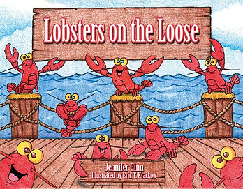 lobster on lose.jpg