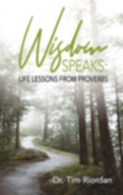 Wisdom Speaks.jpg