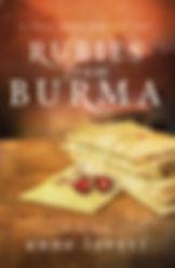 Rubies in Burma.jpg
