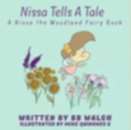 nissa tells a tale.jpg