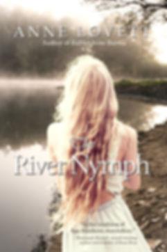 River%20Nymph_edited.jpg