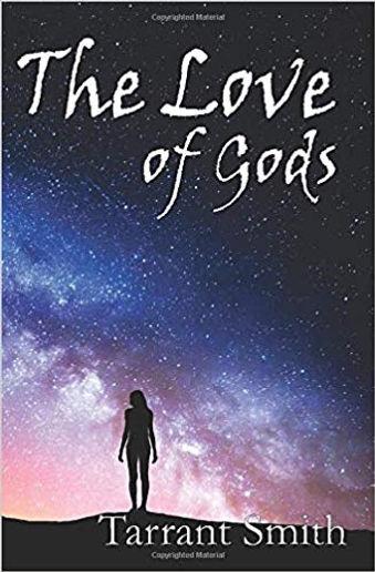 Love of Gods.jpg