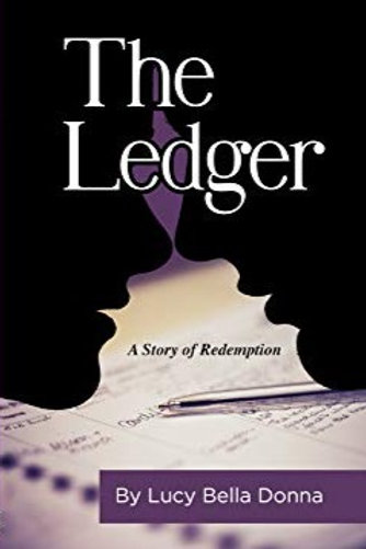 The Ledger: A Story of Redemption