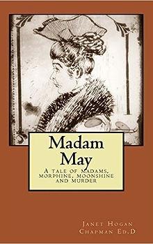 Madam May JHC.jpg