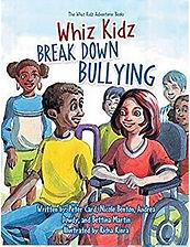 break down bullying.jpg