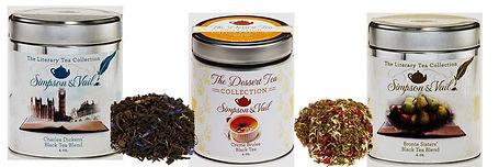 lit dessert tea.jpg