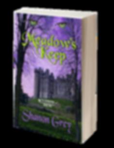 Meadows Keep.png