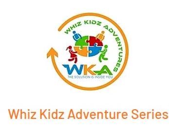 WHIZ KIDS ADV SERIES.jpg