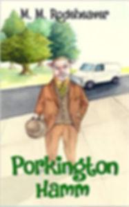 porkington hamm.jpg