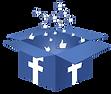 Facebook-likes-box.png