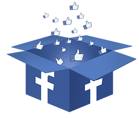 Facebook-likes-box.png