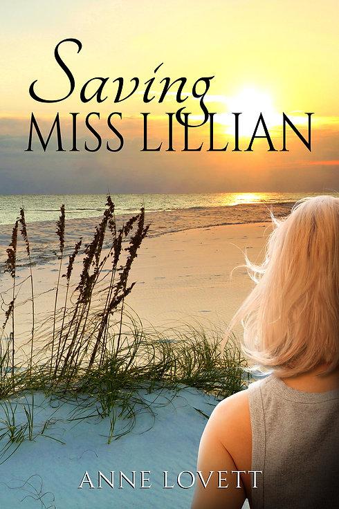 Saving Miss Lillian.jpg