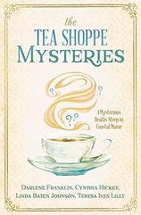 tea shoppe mysteries.jpg