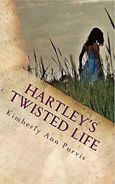Hartley Twisted.jpg