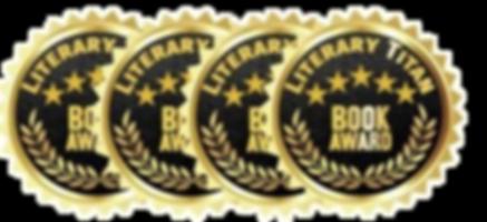 4 Award Medallions_edited.png
