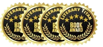 4 Award Medallions_edited.png