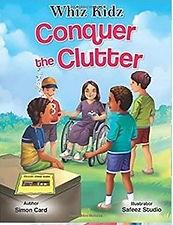 conquer clutter.jpg