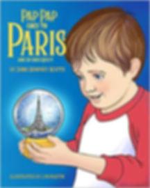 pap pap goes to paris.jpg