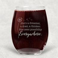 DREAMER GLASS.jpg
