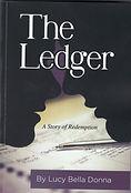 the ledger.jpeg