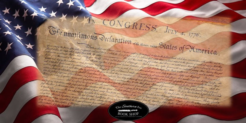 4th of July 2020 Banner.jpg