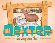 Dexter The Goat_edited.jpg