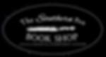 TSP Logo trns.png