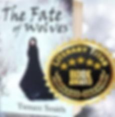 Fate of Wolves w Award.jpg