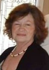 Donna Faulkner_edited.jpg