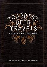 Trappist Beer Travels.jpg