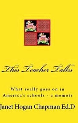 Teacher Talk JHC_edited.jpg