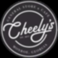 Cheelystrans.png