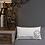 Thumbnail: Gladiators NYC Premium Pillow