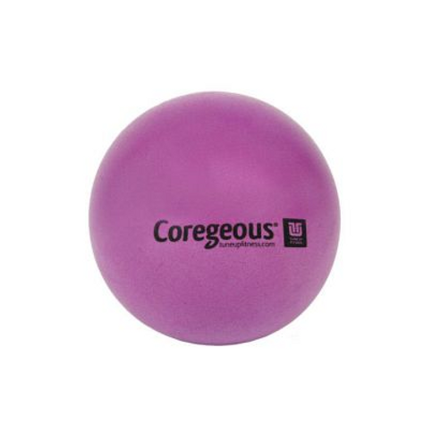 Ballon Coregeous®
