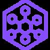 Middleware Iotera handal