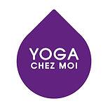 yoga chez moi cours en ligne