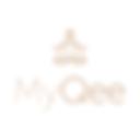 cours yin vinyasa en ligne myqee